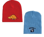Custom Beanies by Twin City