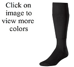 Twin City Ultimate Heel/Toe Knee High Sock-CLOSEOUT