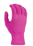 Twin City Pink Hand Gloves-CLOSEOUT