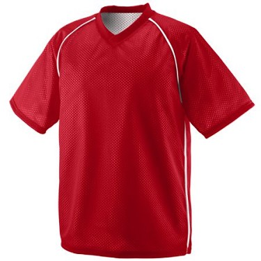 Augusta Verge Reversible Jersey Adult/Youth Closeout
