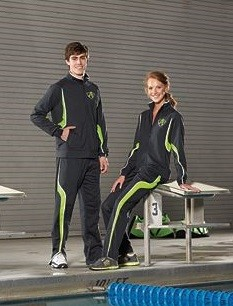 Augusta Rival Warmup Jacket and Pants-CLOSEOUT