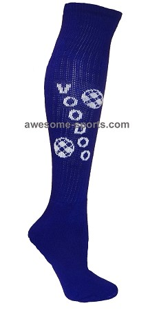 Soccer Custom Knee High Socks by Pearsox (2026AN)