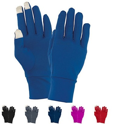Hand Gloves by Augusta - Tech