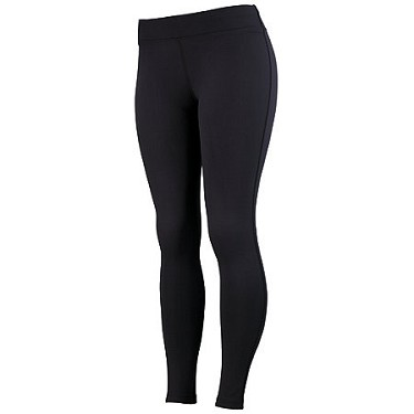 Leggings by Augusta- Brushed Back Closeout