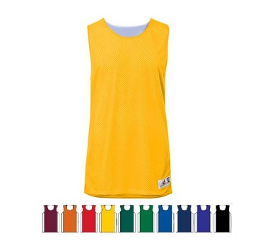 Reversible Basketball Jersey by Alleson - Challenger CLOSEOUT