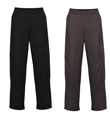 Pant by Badger - Ripstop-CLOSEOUT
