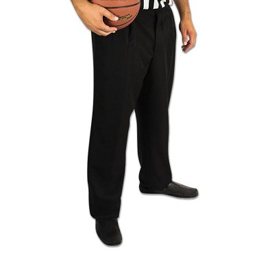 Referee Pants by Champro