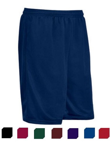 Micro Mesh Shorts by Champro Closeout