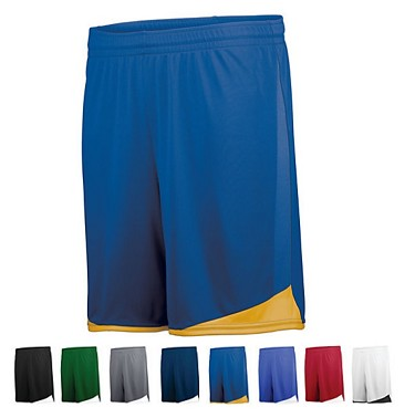 Sports Shorts by High Five - Stamford