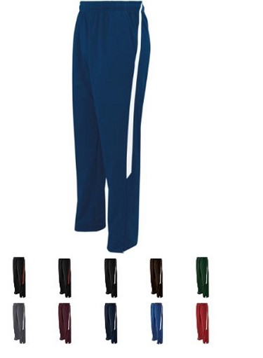 Determination Warm Up Pant by Holloway-CLOSEOUT