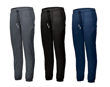 Jogger Pant by Holloway - Weld Ladies