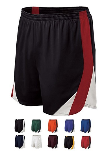 Running Shorts with liner by Holloway Approach