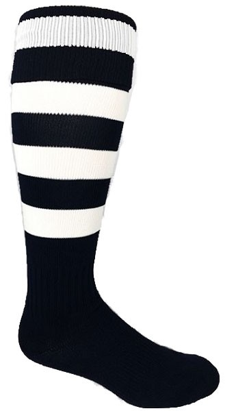 Custom Socks Euro International G by  Pearsox  (Bumble Bee Design)