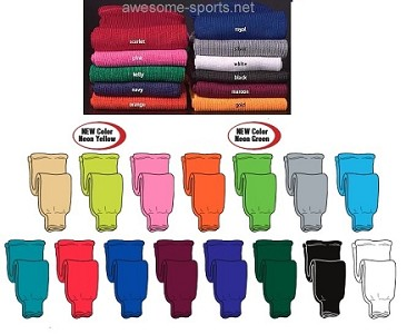 Pearsox Pro Weight Ice Hockey Socks
