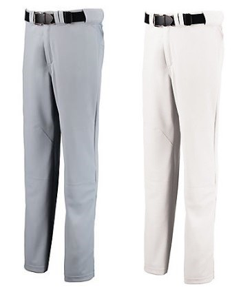 Baseball Pants by Russell -  Diamond Fit Series Closeout