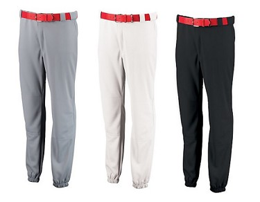 Baseball Pants by Russell - Game 236DBM Closeout
