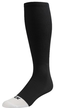 Knee High Tube Socks by Twin City - Prosport